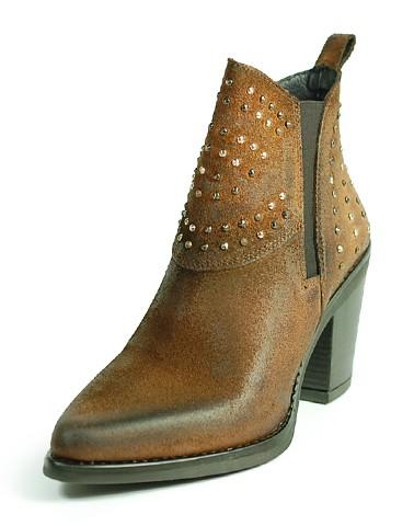 Boot Wayne120 Exe