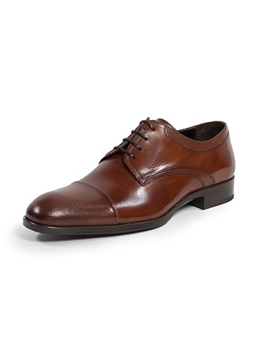 Classic Shoe 17562 Gino Bianchi