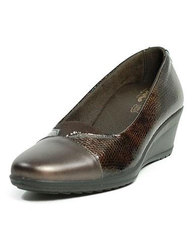 Sapato de Cunha I26760 Imac
