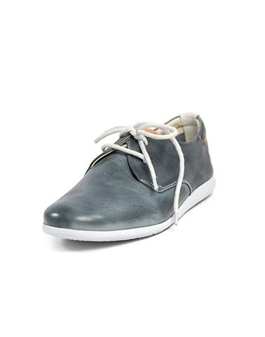 Sapato Casual 07R-6690C1 Pikolinos