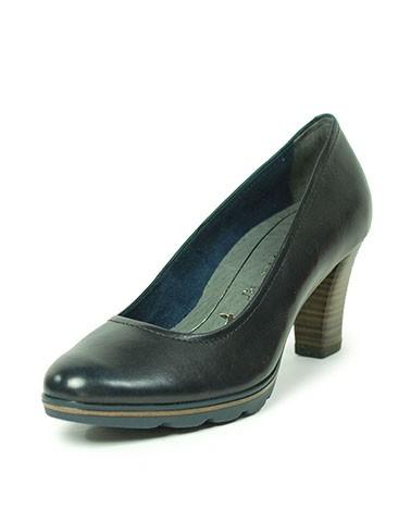 Sapato de Salto 22425 Tamaris