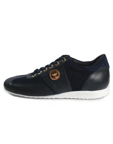 Sapato clássico 6029 Miguel Vieira