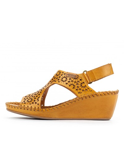 Wedge Sandal 943-1690 Pikolinos
