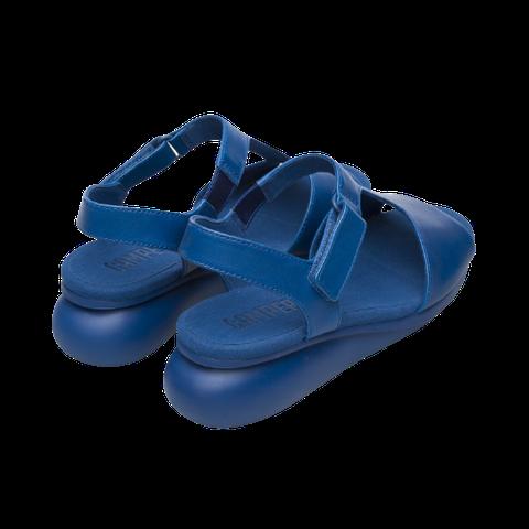 Sandália K200612 Camper
