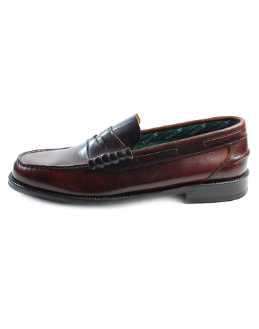 Classic Shoe 97156 Yucca