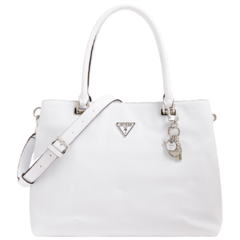Bag  VY787810 Guess