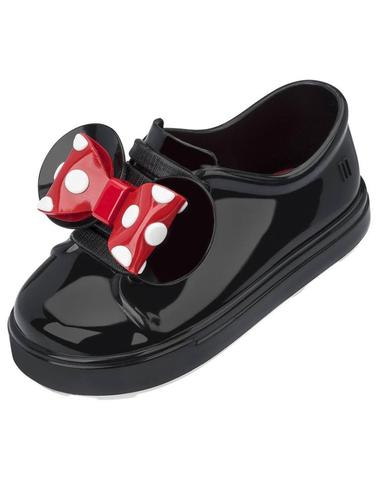 Sapato BE MINNIE Melissa