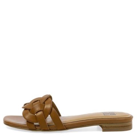 Sandal 868Z11HG Bibi Lou