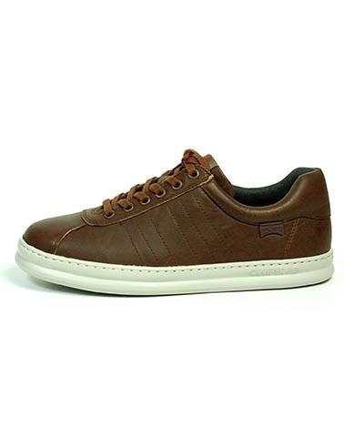 Sneaker k100227 Camper