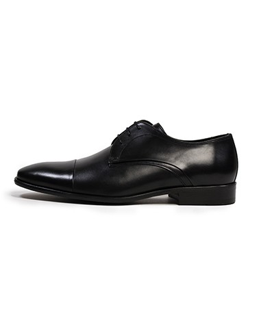 Sapato Clássico 17132 Gino Bianchi