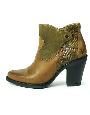 Boot Jazza Casta