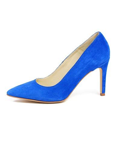 Sapato de Salto 1031/A GulaShoes
