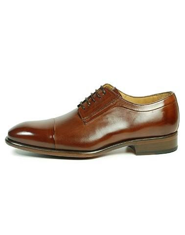Sapato clássico 18649 Armando Silva