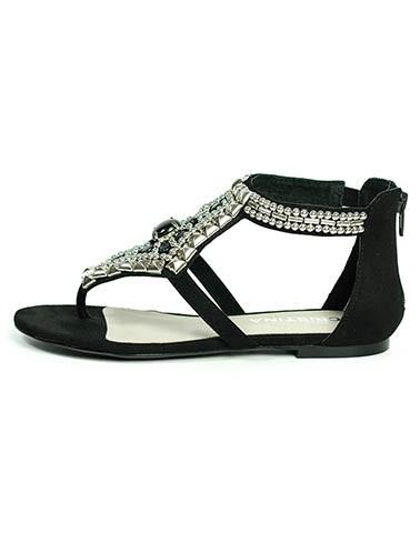 Sandal CFDJ0 Daily Cristina