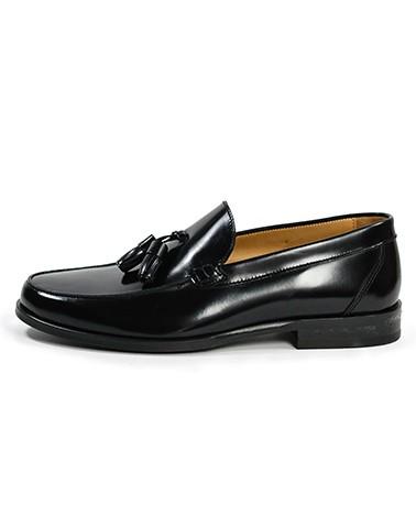Sapato Clássico 16151 Yucca