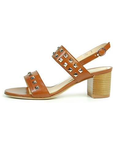 Sandal 2434 Gallo