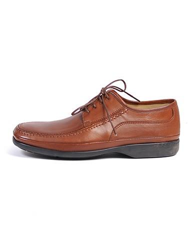 Sapato Clássico 17981 Limac