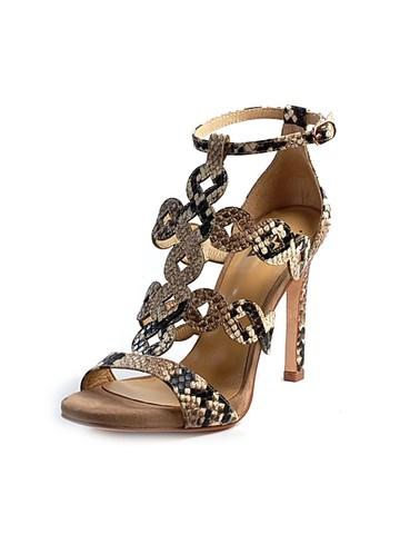 Bibi Lou Shoes