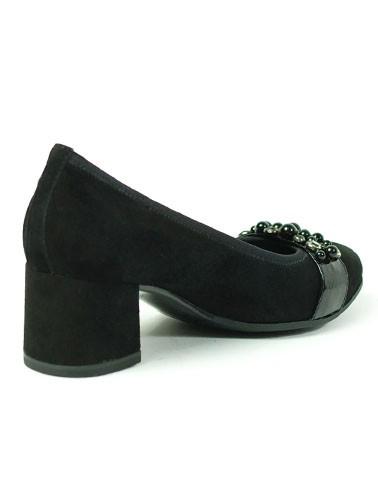 Sapato de Salto 22436 Tamaris