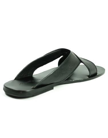 Flip-flop 7187-3 Miguel Vieira