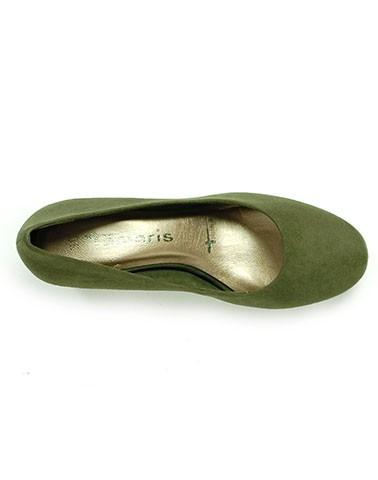 Sapato de Salto 22458 Tamaris
