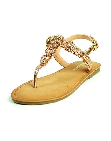 Sandal Rodas 01 Chika10