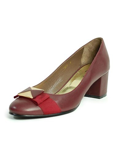 Shoe 1923 Gallo