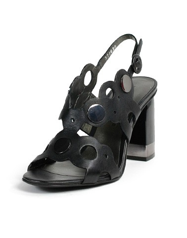 Bruno Premi shoes