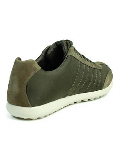 Sneaker 18302 Camper