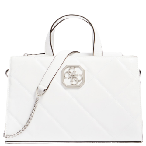 Bag WY797106 Guess