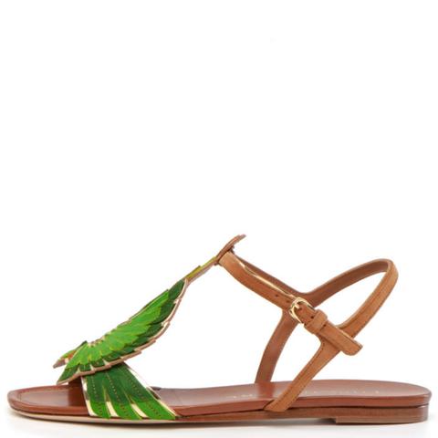 Sandal 4838 Luís Onofre