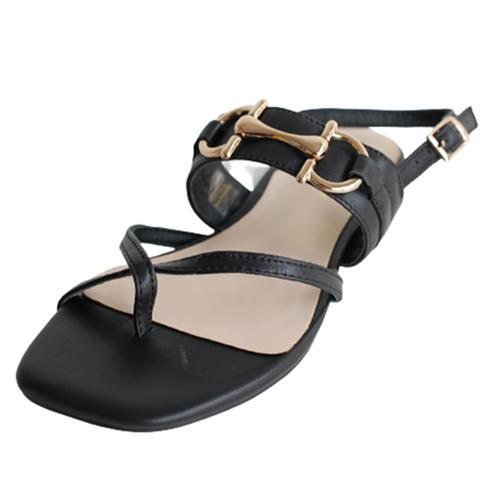 Sandal SS2107S125 Tosca Blu