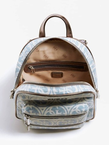 Backpack DH767432 Guess