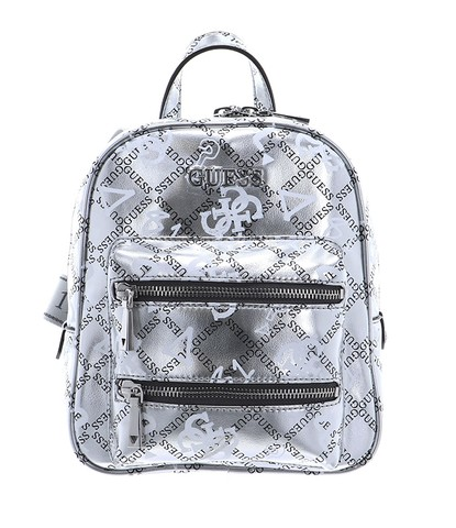 Backpack MG767432 Guess