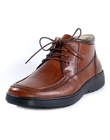 Sapato Clássico 19377/C Limac