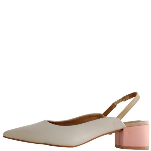 Sandal 151.820 Carrano