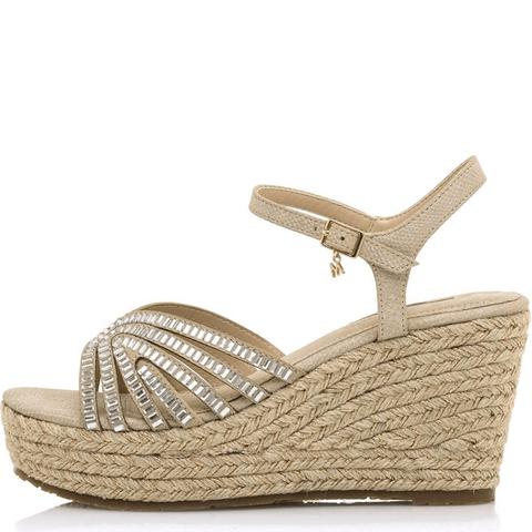 Sandal 68122 Mariamare