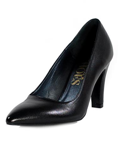 Sapato de Salto IN1071 GulaShoes
