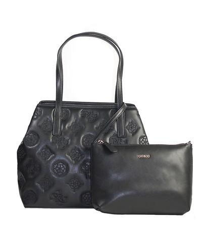 Shoulder Bag PE699523 Guess