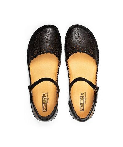 Sandal 655-0906 Pikolinos