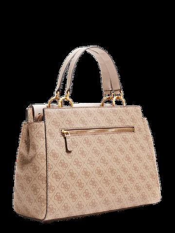 Bag SB787307 Guess