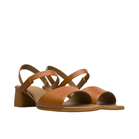 Sandália K201023 Camper