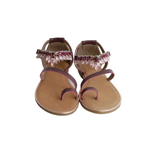 Sandal 53/1836 Parodi