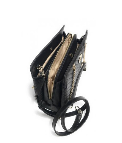 Shoulder Bag VG766310 Guess