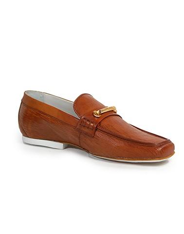 Sapato clássico 5015-0 Miguel Vieira