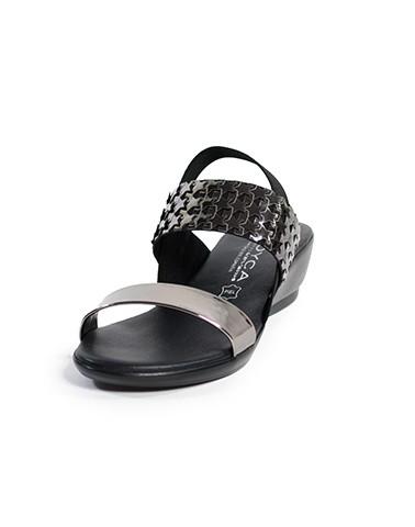 Sandália 24511 Joyca