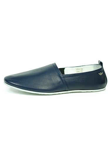 Sapato clássico 7199 Miguel Vieira