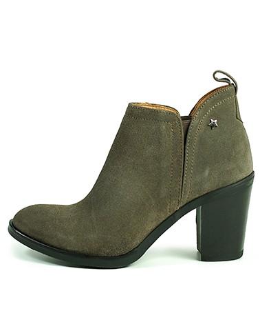 shoes Cubanas