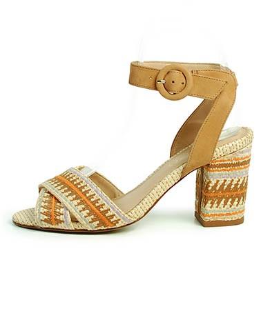 Sandal A102600203 Arezzo