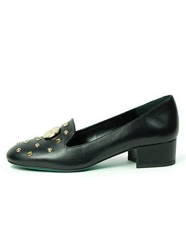 Sapato 18100 Miguel Vieira
